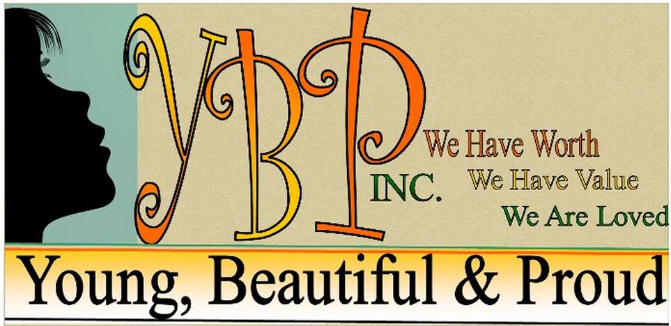 YBP Logo