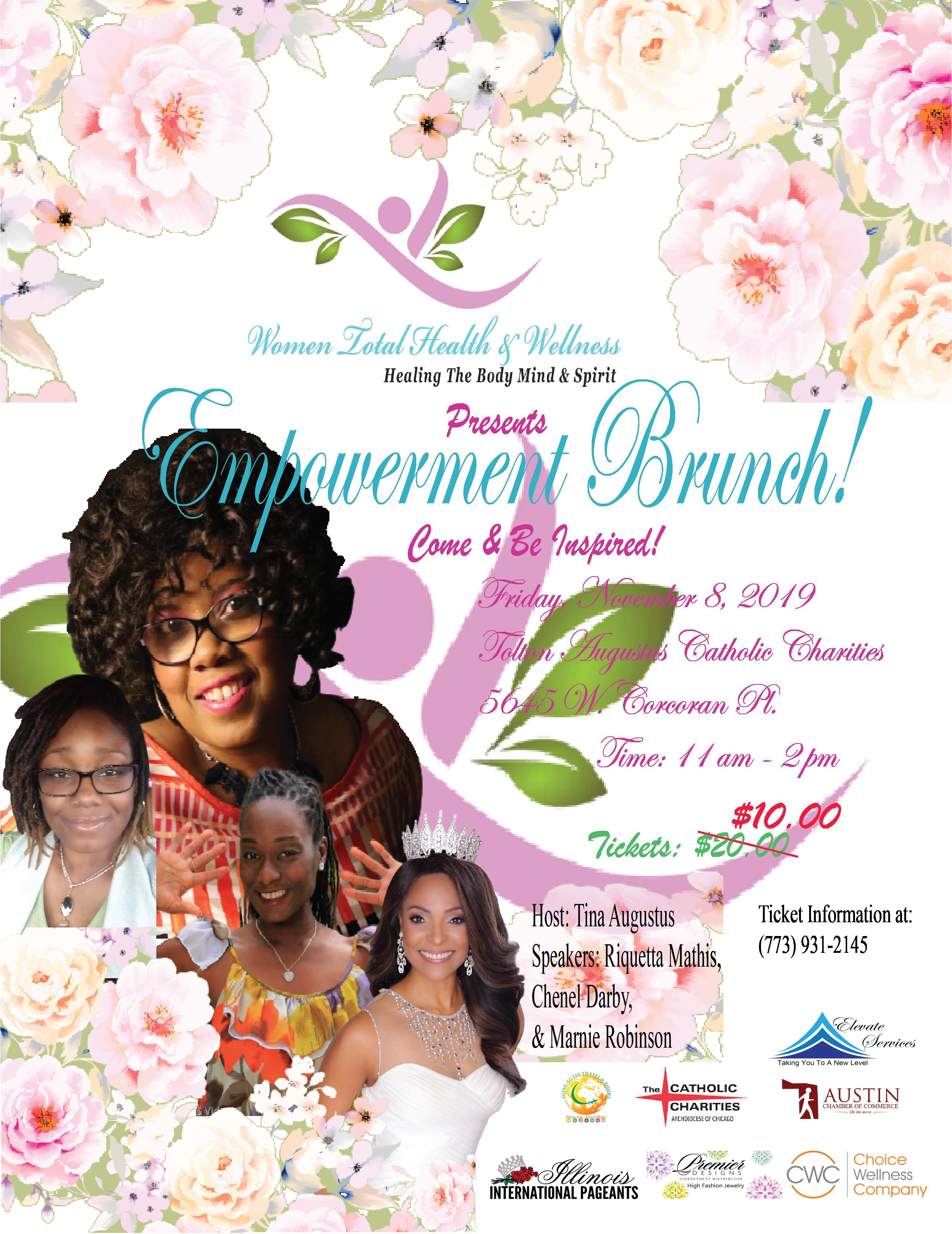 Womens-Empowerment-Brunch-11-8-19
